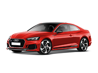 RS 5 F5